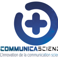 Association - Communicasciences
