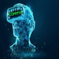 Association - COMMVR