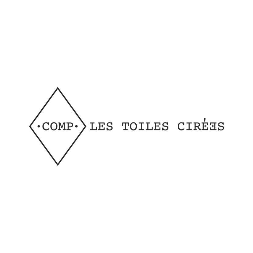 Association Comp. Les Toiles Cirées