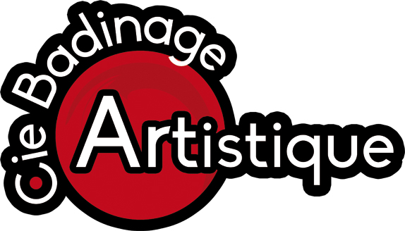 Association - COMPAGIE BADINAGE ARTISTIQUE
