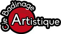 Association COMPAGIE BADINAGE ARTISTIQUE