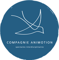 Association compagnie animotion