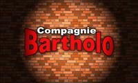 Association Compagnie Bartholo