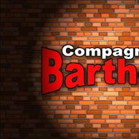 Association - Compagnie Bartholo