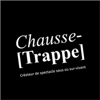 Association - Compagnie Chausse-[Trappe]