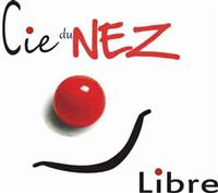 Association Compagnie du Nez Libre