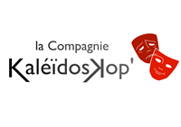 Association Compagnie Kaléïdoskop'