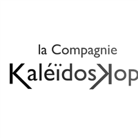Association - Compagnie Kaléïdoskop'
