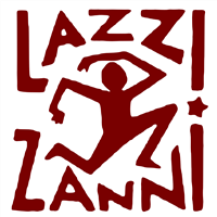 Association - Compagnie Lazzi Zanni