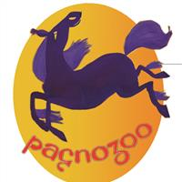 Association - COMPAGNIE PAGNOZOO