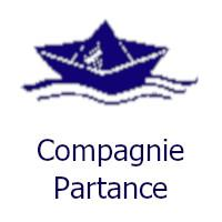 Association Compagnie Partance