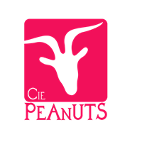 Association COMPAGNIE PEANUTS