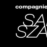 Association - Compagnie Sarah Szames