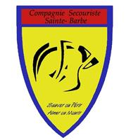 Association Compagnie Secouriste Sainte Barbe