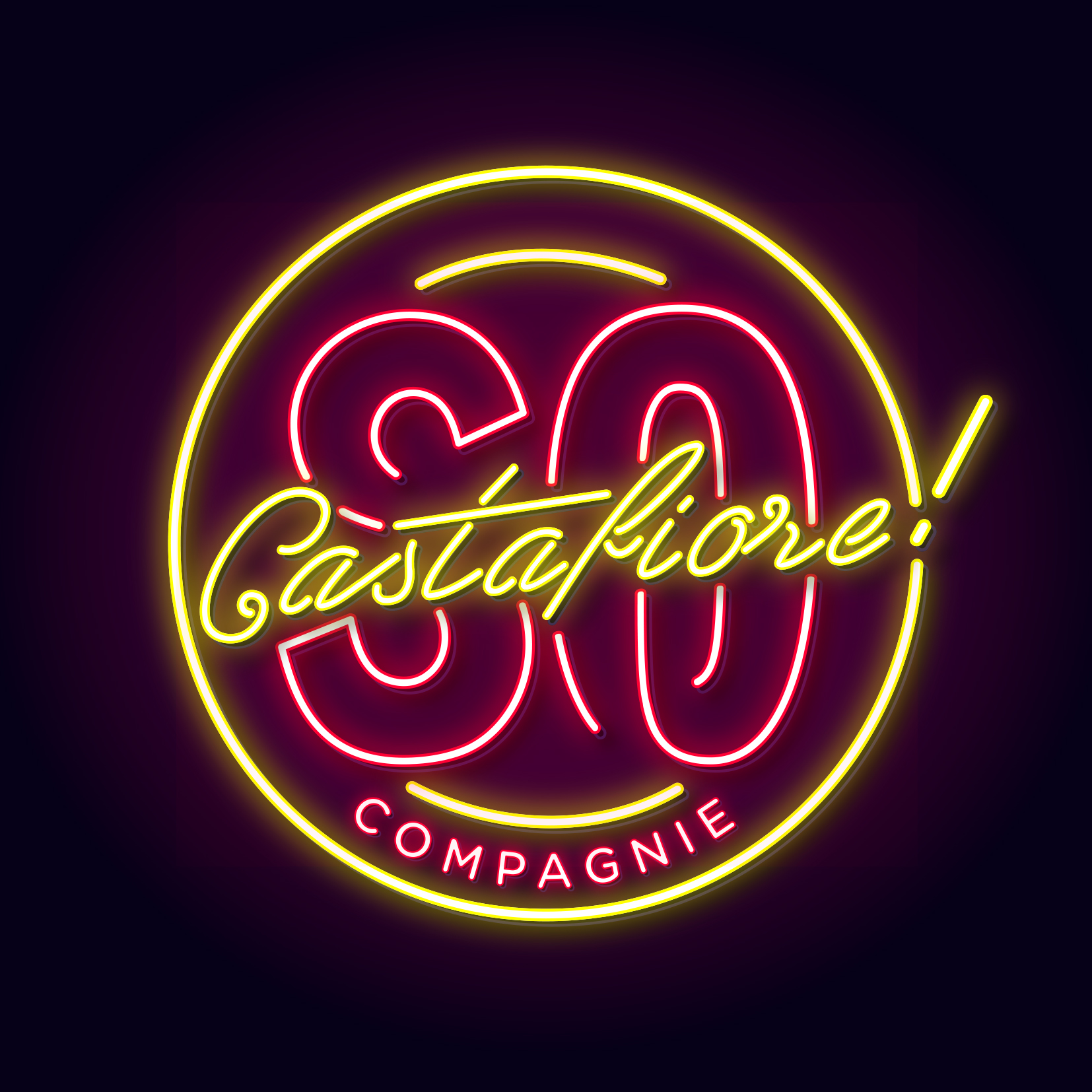 Association - compagnie so castafiore