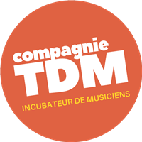 Association Compagnie TDM