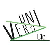 Association - Compagnie Uni Vers
