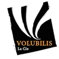 Association - Compagnie Volubilis