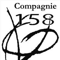 Association - Compagnie 158