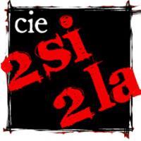 Association - Compagnie 2si2la