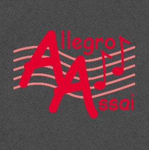 Association - Compagnie ALLEGRO ASSAI