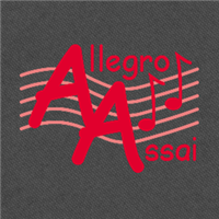 Association Compagnie ALLEGRO ASSAI