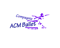 Association Compagnie ACM Ballet