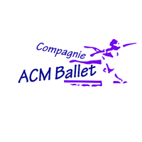 Association - Compagnie ACM Ballet