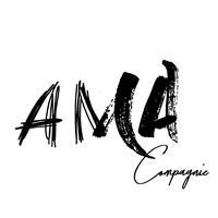 Association - Compagnie AMA