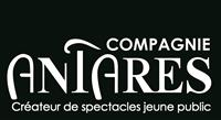 Association compagnie antares