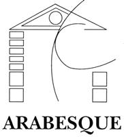 Association Compagnie Arabesque