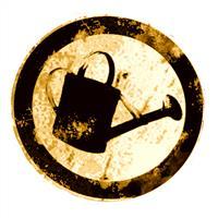 Association - compagnie arrosoir