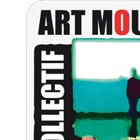 Association - Compagnie Art Mouv'