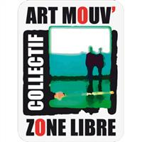 Association - Compagnie Art Mouv'