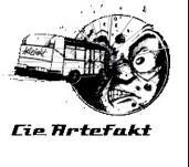 Association - Compagnie Artefakt