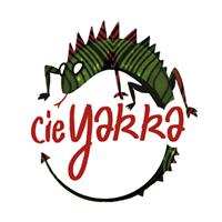 Association - Compagnie artistique yakka