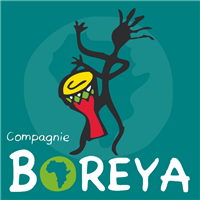 Association Compagnie BOREYA