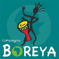 Association - Compagnie BOREYA