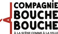 Association Compagnie Bouche à Bouche