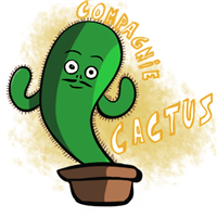 Association Compagnie Cactus