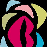 Association - Compagnie Corinne Boujasson