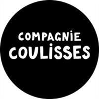 Association - Compagnie Coulisses
