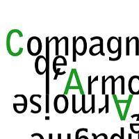 Association - Compagnie de l'Armoise