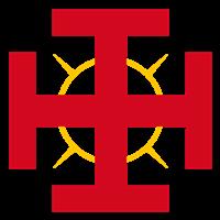 Association - Compagnie de la Sainte-Croix