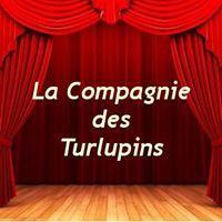 Association - Compagnie des Turlupins