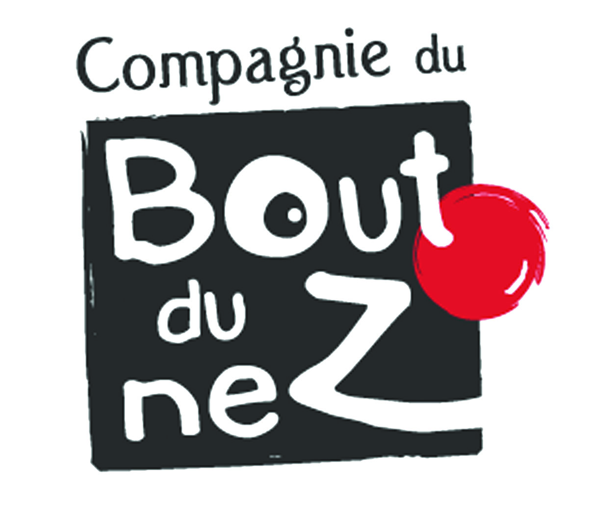 Association - Compagnie du Bout du Nez