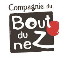 Association - Compagnie du Bout du Nez