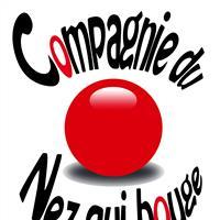 Association - Compagnie du Nez qui bouge