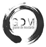 Association Compagnie Graine de Moutarde