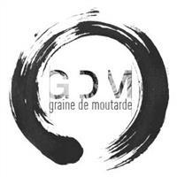 Association - Compagnie Graine de Moutarde